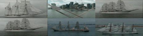 image of tallships